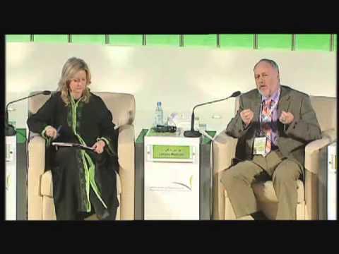 المعرض والمؤتمر الدولي للتعليم العالي 2015