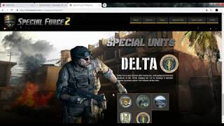 How To Download Special Force 2 Ph  2019