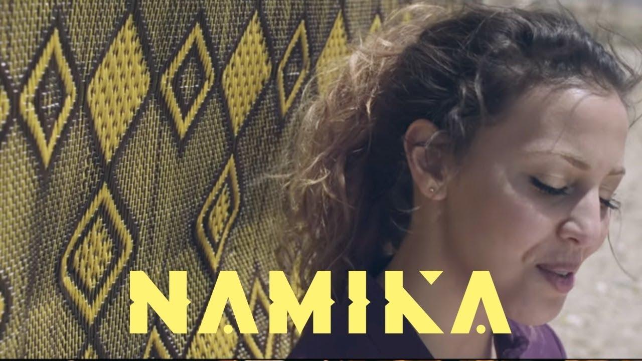Namika Lieblingsmensch Lyrics English Translation