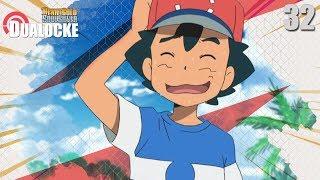 Pokémon Plata DualLocke Ep.32 - LA ULTIMA OPORTUNIDAD DE ATRAPAR UN POKEMON