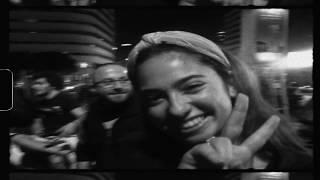 اغاني حصرية The Lebanese Revolution | منبتٌ للخيال تحميل MP3