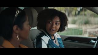 Proctor and Gamble Stands Up for The Talk Ad, which is Pure Social Media Gold and Changes Brand Cons