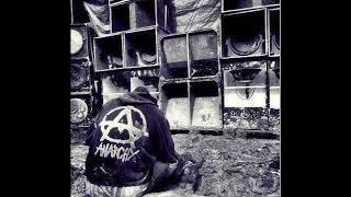 mâL'aMâ'TeK - rapproche toi du caisson [Live Mental Tribe Acid]
