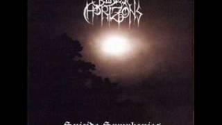 Black Horizons - Black Horizons