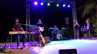 Manu Guix   El Got Mig Ple (Fresc Festival Sabadell 2018)