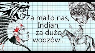 MÓJ SUBSKRYBOWANY KANAŁ – Największy Problem Wojska Polskiego: «Za mało Indian, za dużo wodzów..»