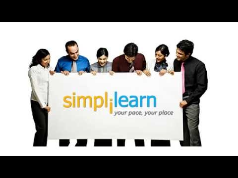 Introduction To CISA | CISA Training Videos - YouTube