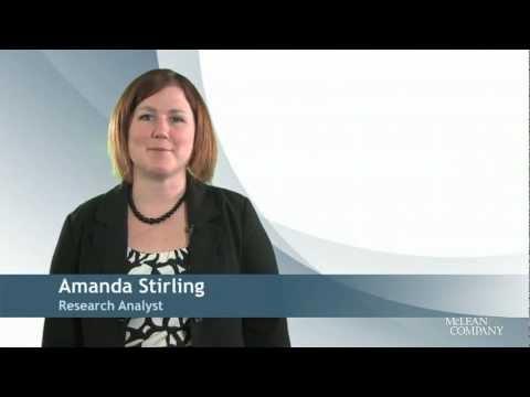 mp4 Hiring Decision, download Hiring Decision video klip Hiring Decision