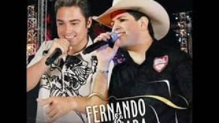 Fernando e Sorocaba - Paga pau (qualidade 100%)