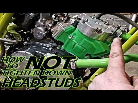 Stupid Fast YouTube videos - Vidpler com