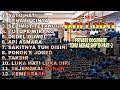 Download Lagu ●Private Document● NEW PALLAPA Temu Akrab SNP'ID Part-2 FULL ALBUM Mp3 Free