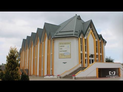 Разделение церкви и государства в россии в