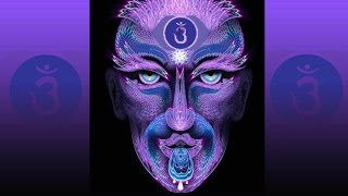 Open Your 3rd Eye In 7 Days!~CAUTION~Only Listen When U Are Ready   Subliminal Meditation