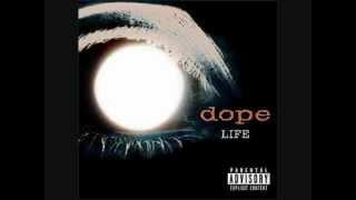 dope - Die, Boom, Bang, Burn, Fuck