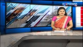 Lok Sabha session starts | Live - ExpressTV