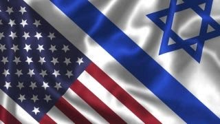 Daniel Ayalon: Israel is Upbeat about President-Elect Donald Trump