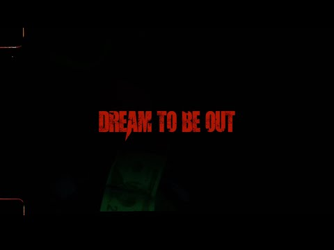 Nuk – Dream to be Out
