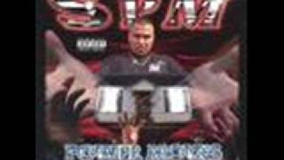 SPM Illegal Amigos (SCREWED)