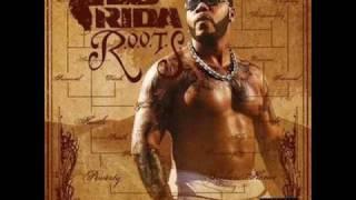 Flo Rida- Touch me