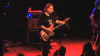 Matthew Sweet - We're The Same