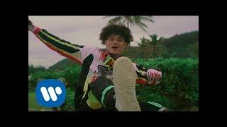 Bankrol Hayden - Costa Rica [Official Music Video]