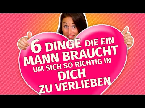 China frauen flirten