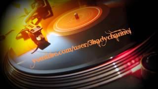 أمل شبلي ــ حبيبي أسف أزعجتك صوت الخليج 10Youtube com تحميل MP3
