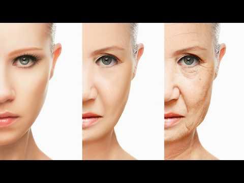 Tonaderm proti stárnutí