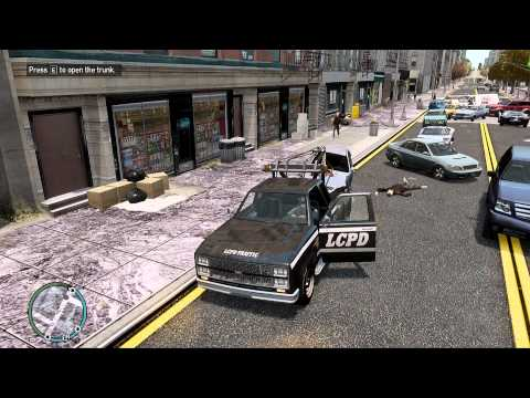 Unblocked Gta 5 Download Game