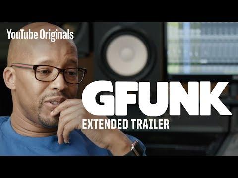 G-Funk online