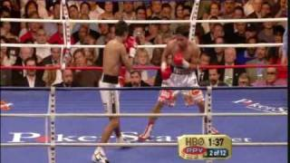 PACQUIAO MORALES FINAL BATTLE : FULL FIGHT!!!  WAY MUCH BETTER THAN ANY MAYWEATHER FIGHT