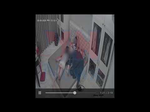 Clip vũ mai hương hải phòng | Cục trẻ em vào cuộc, xác minh loạt clip người phụ nữ bán khỏa thân