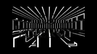 quebraditas mix para fiestas mix by dj energy 2013
