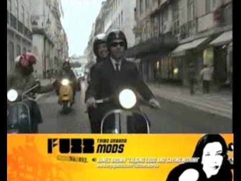 Fuzz - mods