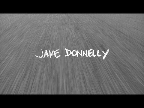 preview image for Jake Donnelly Since Day One