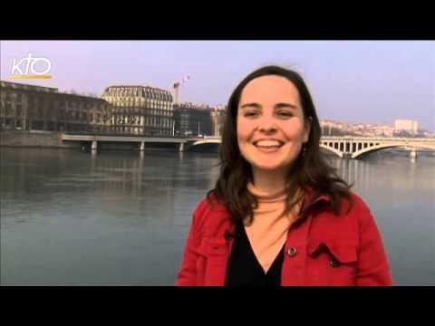 Marie Quioc - Un an de pontificat