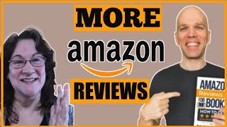 Book Reviews: Everything You Need to Know to Get More Book Reviews on Amazon, Goodreads & More