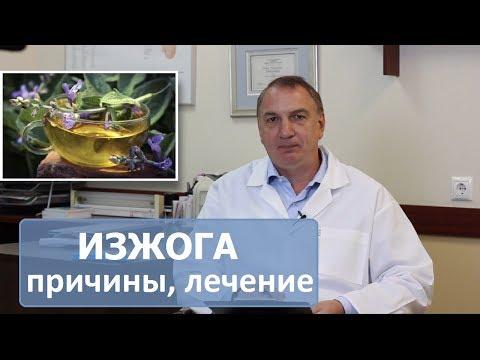 Доктор мясников похудении видео