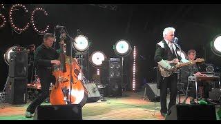 Dale Watson & His Lonestars - Truckin' Man
