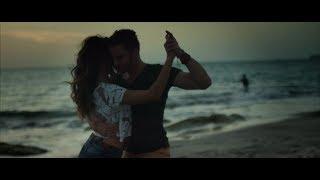 Gianpiero - Serena ft. Landa Freak