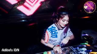 Gambar cover DJ EXOTIC MABES 2018 | Bassnya Bikin Merinding