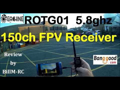 eachine-rotg01-fpv-receiver-review