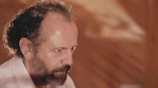 Eugênio Fernandes -