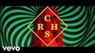 Crash - Zahara  (Video)