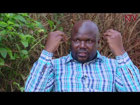 ZUNGULU: Munyagwa agamba asaana bwa Prime Minister