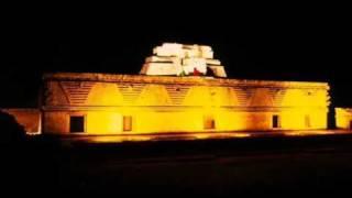 La Noche de los Mayas: IV. Noche de Encantamiento - Silvestre Revueltas