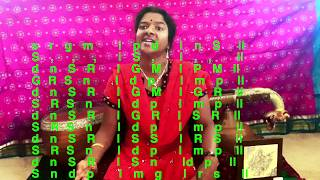 hechu sthayi swaras 2 - Kênh video giải trí dành cho thiếu