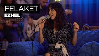 Zeynep Bastık - Felaket Akustik (Ezhel Cover)