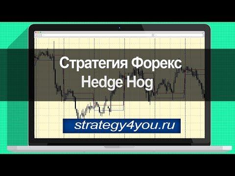 Торговля бинарными опционами с брокером profitplay