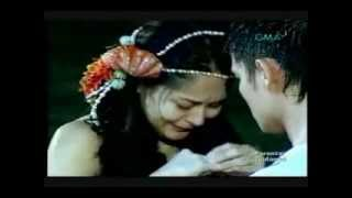 Copy Of DYESEBEL Says Goodbye To FREDO Part 2